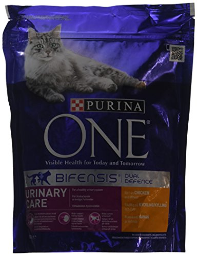 purina-one-urinary-care-rich-in-chicken-and-wheat-800-g-pack-of-4