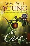 Eve: A Novel (English Edition)