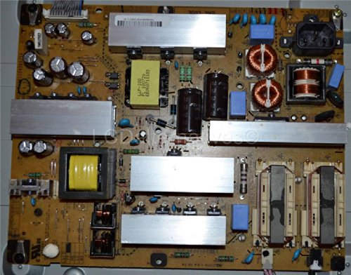Led Tv Screen Repair