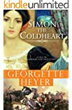 Simon the Coldheart: A tale of chivalry and adventure (Historical Romances)