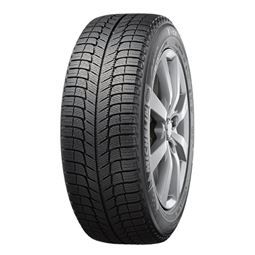 Michelin-X-Ice-Xi3-Winter-Radial-Tire-22560R17-99H