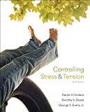 img - for Controlling Stress and Tension (9th Edition) book / textbook / text book