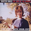 End of the World: Country Hits 1958-72