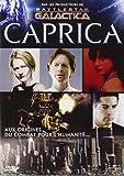Caprica, épisode pilote