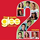 Glee: the Music,Vol.2