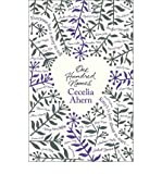 (One Hundred Names) By Cecelia Ahern (Author) Paperback on ( Oct , 2012 ) Cecelia Ahern