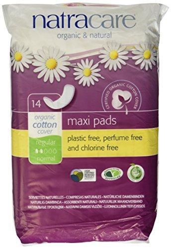 natracare-organic-cotton-maxi-pads-regular-14-towels