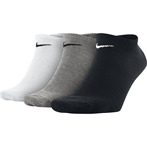 nike-value-no-show-socks-pack-of-3-black-white-white-black-grey-medium