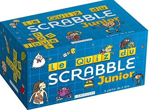 le-quiz-du-scrabble-juniorc