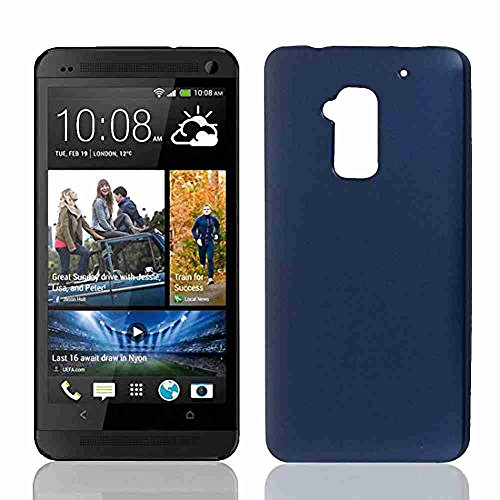 movemovingtm-protective-hard-back-case-cover-guard-shell-for-htc-one-max-t6-blue