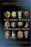 Image of The Hero with a Thousand Faces: Commemorative Edition (Bollingen Series (General))