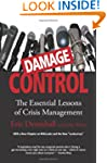 Damage Control (Revised & Updated): T...