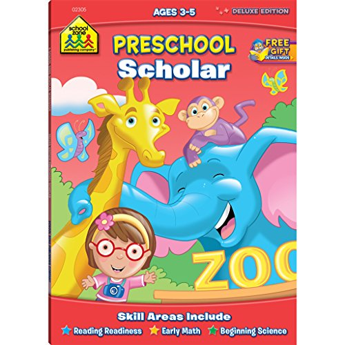 Preschool-Scholar-Ages-3-5