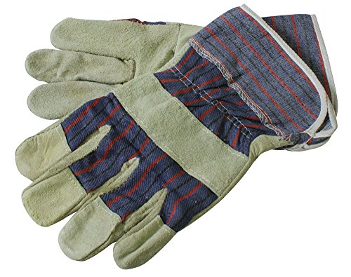 Cora 000120039 Work Gloves