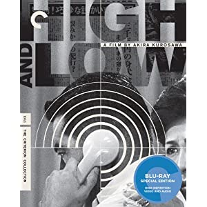 High and Low