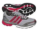 ADIDAS adiSTAR Solution Ladies Running Shoes