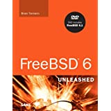 FreeBSD 6 Unleashed (Paperback) By Brian Tiemann          36 used and new from $0.01     Customer Rating: