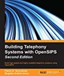 Building Telephony Systems with OpenS...
