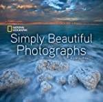 National Geographic Simply Beautiful...