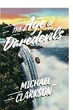 The Age of Daredevils