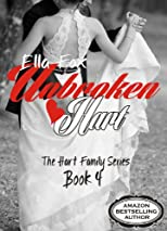 Unbroken Hart (The Hart Family)