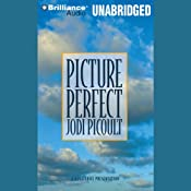 Picture Perfect | [Jodi Picoult]