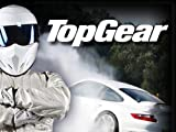 Top Gear (UK) Specials: Episode 1