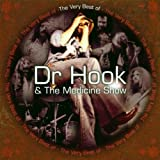 The Very Best Of Dr. Hook Dr. Hook