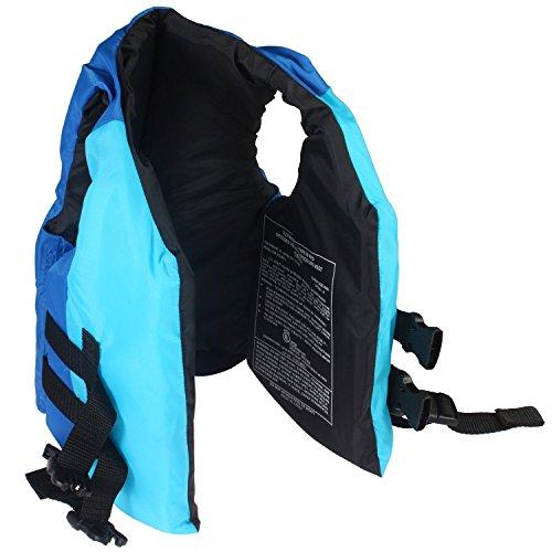 Swim Jacket | eBay