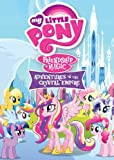 My Little Pony: Friendship Is Magic - Adventures [DVD] [Import]