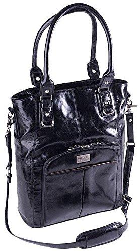 irvington-vintage-satchel-color-black