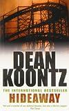 Dean Koontz Hideaway
