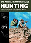 SAS and Elite Forces Guide Hunting: E...