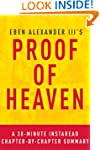Proof of Heaven by Eben Alexander III...