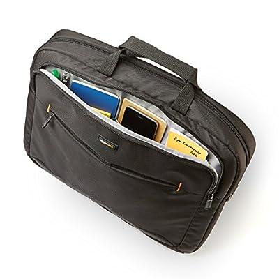 AmazonBasics Laptop and Tablet Case from AmazonBasics