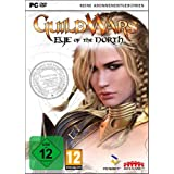 "Guild Wars: Eye of the North - Premium (Add-On)von ""NCsoft Europe"""