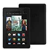 Tablet Fire HD 7 de Amazon