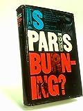 IS PARIS BURNING