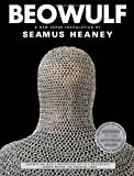 Image of Beowulf: A New Verse Translation (Bilingual Edition)