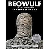 Beowulf: A New Verse Translation (Bilingual Edition) ~ Seamus Heaney