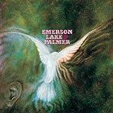 echange, troc Emerson Lake & Palmer - Emerson Lake & Palmer