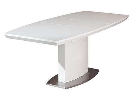 tables manger table chez but