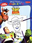How to Draw Toy Story (Disney and Dis...