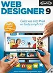 Web Designer 9 [T�l�chargement]