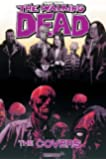 The Walking Dead Covers, Volume 1