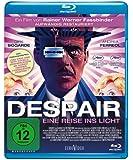 Despair - Eine Reise ins Licht [Blu-ray]