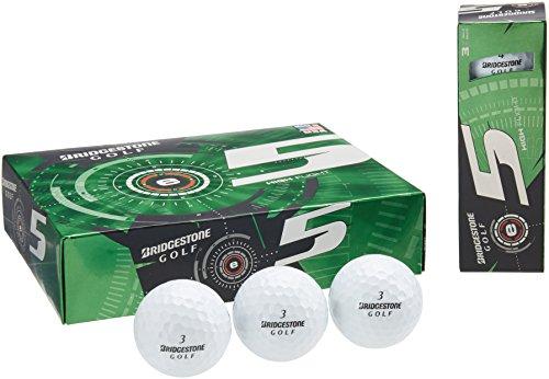 bridgestone-golf-2015-e5-golf-balls-pack-of-12