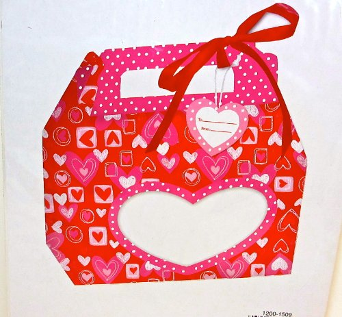 Jo-ann's Holiday Inspirations Valentine Cookie