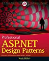 Amazon.com: Visual Basic Design Patterns VB 6.0 and VB.NET (With