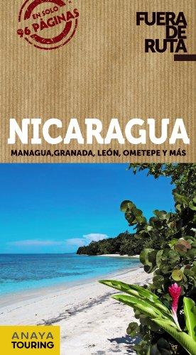 LA GUIA DE NICARAGUA